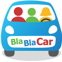 BlaBlaCar Sustainable Mobility