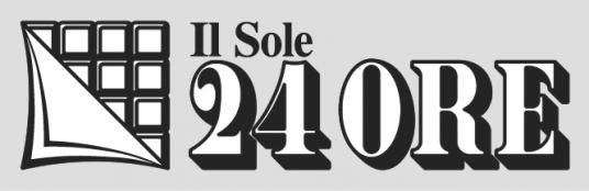 Il_Sole_24_Ore_BN