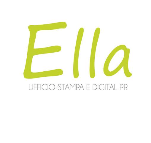 Ella - partner Ecobnb
