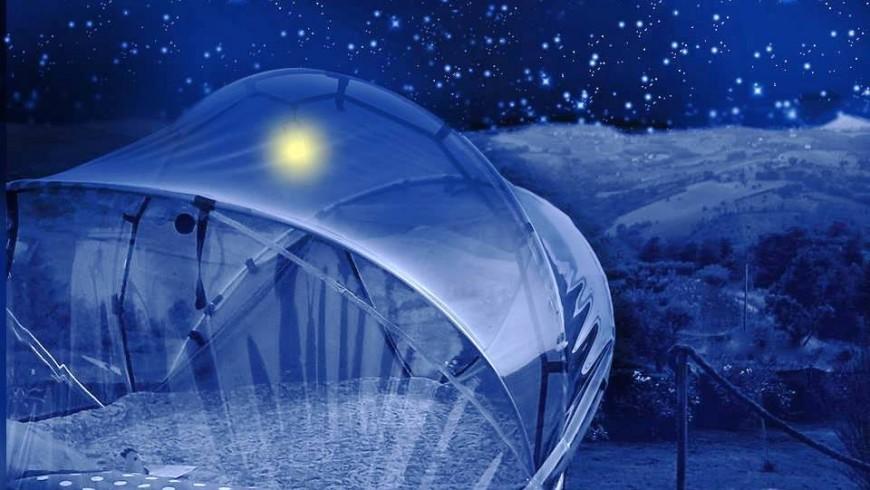 tenda-sotto-le-stelle