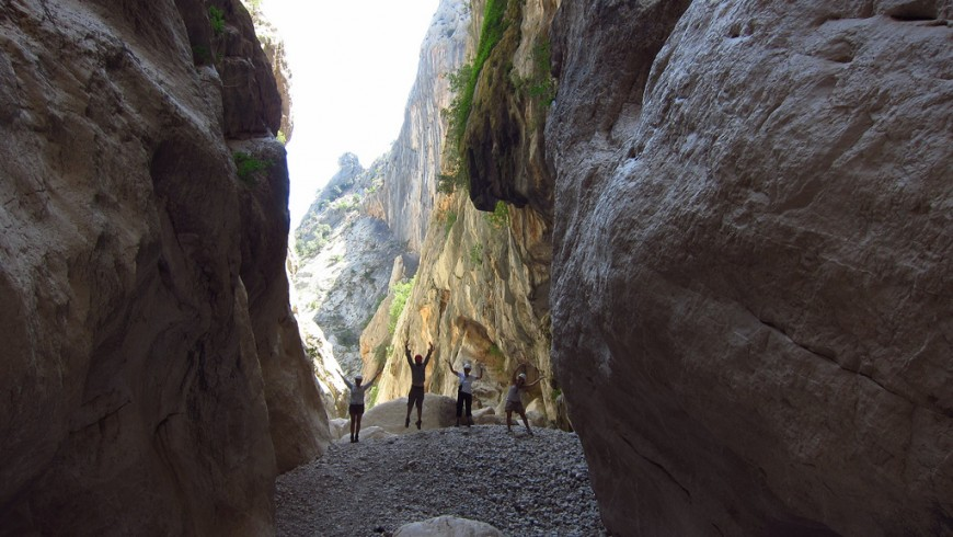Canyon-Italia-Gola-su-Gorroppu