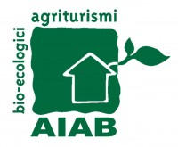 Agrit.-AIAB
