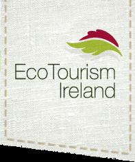 ecotourism-ireland-logo-2