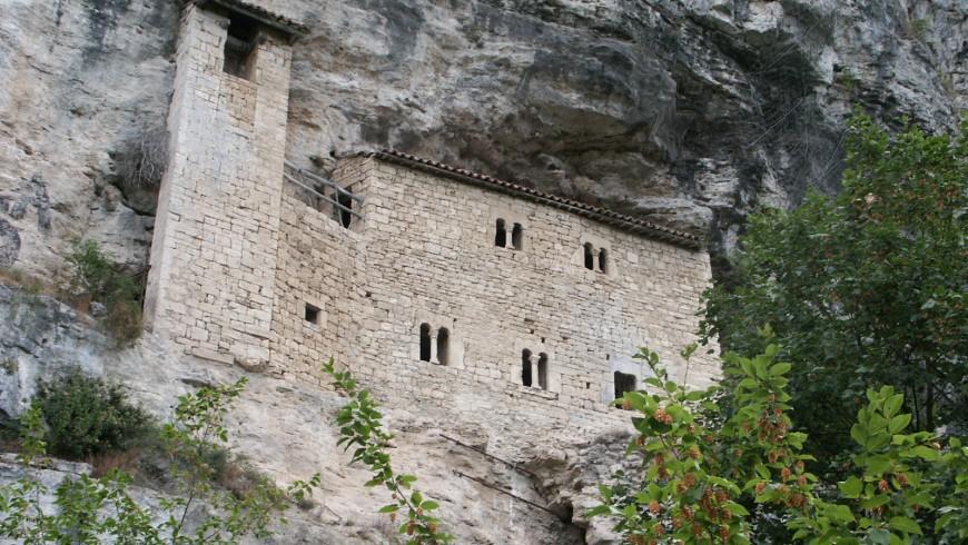 Eremo-di-San-Marco-2