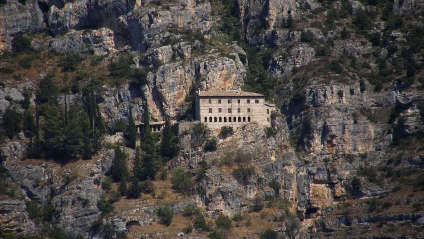 S-Onofrio-al-Morrone-6