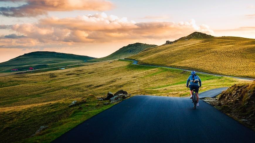 Was bedeutet nachhaltig zu reisen?