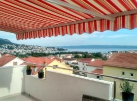 Sunny Appartments Luce, Split