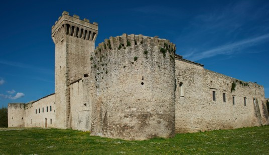 Botonta, Umbria, Italien. 10 Top Alberghi Diffusi Hotels um sich in den schönen italienischen Dörfern wie zu Hause zu fühlen