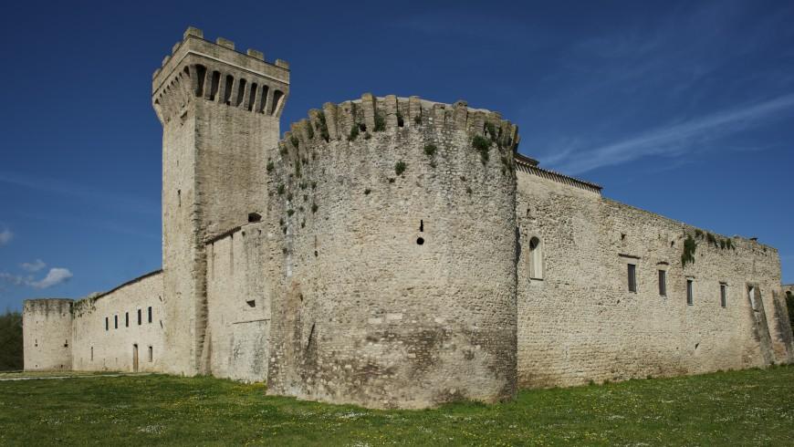 Torre della Botonta Ecobnb