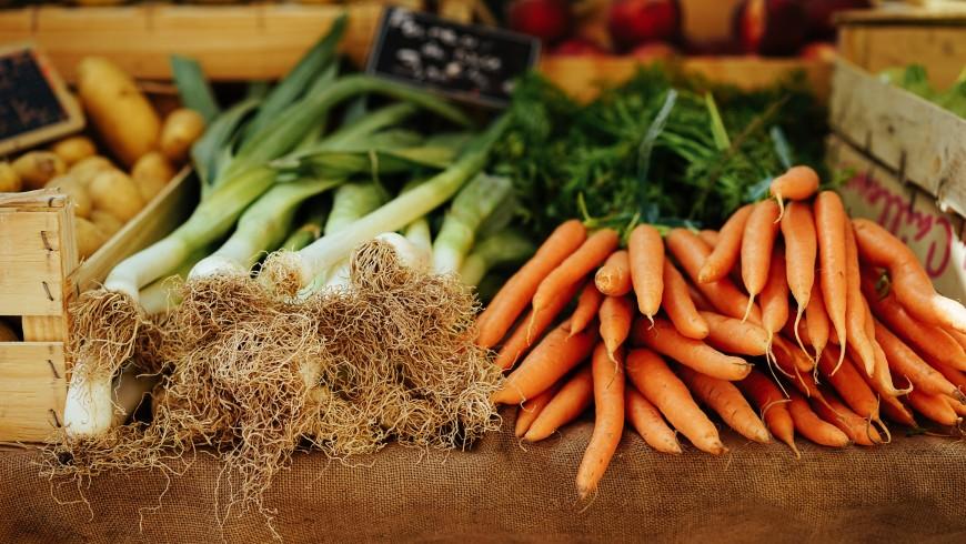 Ecobnb gesundes Essen